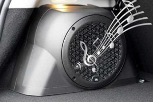 5 Tips That Will Improve Car Audio Quality