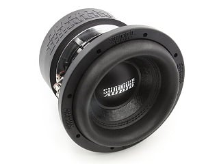 best car subwoofer for the money