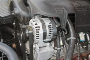 Best Alternators for Car Audio