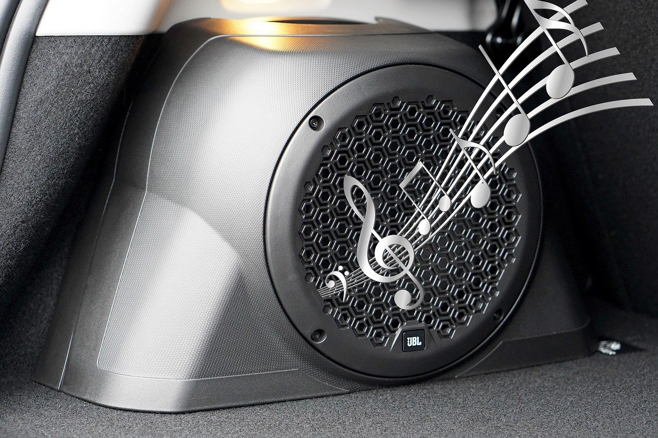 How to Connect a Subwoofer to a Car Stereo Without an Amp